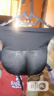 High Waist Padded Butt Lifter | Clothing Accessories for sale in Enugu State, Enugu