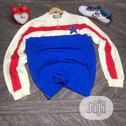 Quality Shirt XXL | Clothing for sale in Edo State, Benin City