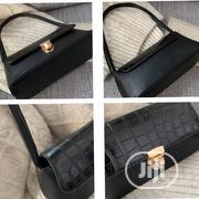 Mini Cute Arm Bag | Bags for sale in Abuja (FCT) State, Kubwa