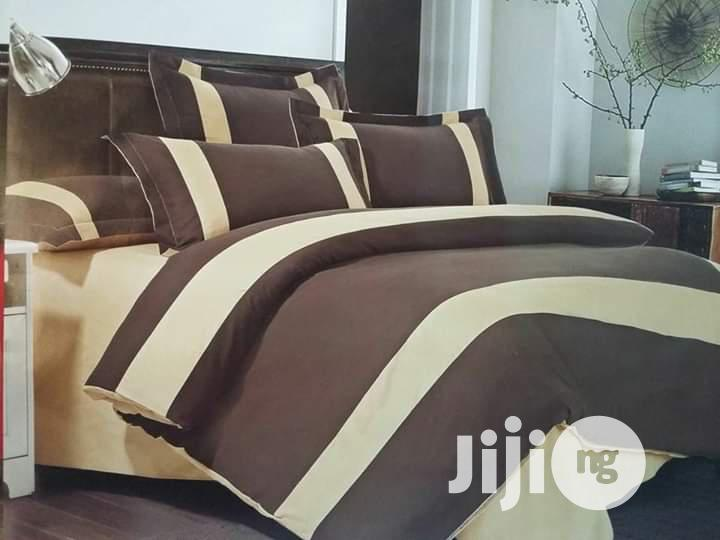 Archive: Dedots Bedding and Duvets