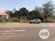 Well Positioned 3plots of Land With Cofo at Agbani Rd/Ziks Ave Junctions   Land & Plots For Sale for sale in Enugu State, Enugu