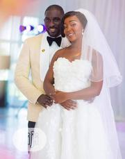 Dating Services And Matchmaker | Wedding Venues & Services for sale in Lagos State, Lekki Phase 1