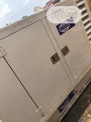 30kva FG Wilson | Electrical Equipment for sale in Lagos State, Ikeja