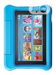 Unbreakable Screen Android Tablet for Kids   Toys for sale in Lagos State, Isolo