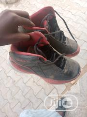 AND1 Shoe For Sale | Shoes for sale in Adamawa State, Girei