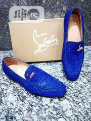 Quality Mens Classic Shoes | Shoes for sale in Lagos State, Lagos Island
