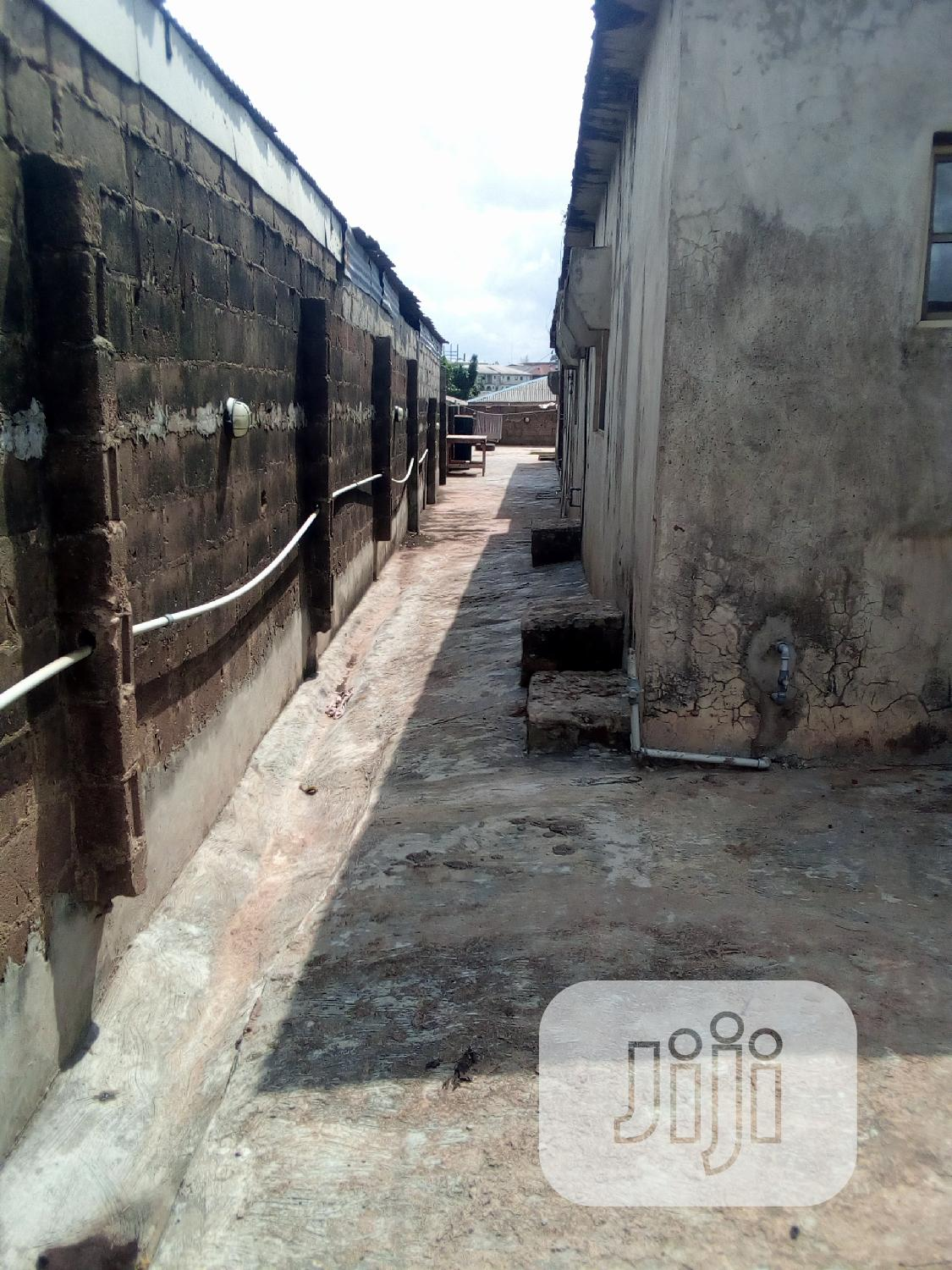 New Building(2bedroom Flat And 3bedroom Flat) For Sale | Houses & Apartments For Sale for sale in Ado-Odo/Ota, Ogun State, Nigeria