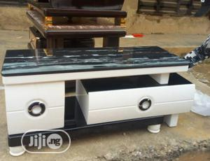 TV Stand.....   Furniture for sale in Lagos State, Agege