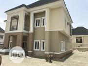Brand New 5 Bedroom Duplex With Swimming Pool And Bq   Houses & Apartments For Sale for sale in Abuja (FCT) State, Gwarinpa