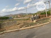1000sqm Residential Land in a Good Corner Piece for Quick Sale | Land & Plots For Sale for sale in Abuja (FCT) State, Jahi