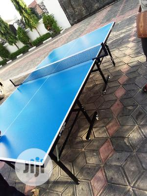American Fitness Tennis Board. | Sports Equipment for sale in Lagos State, Surulere