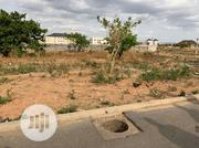 1400sqm Cofo Residence Land | Land & Plots For Sale for sale in Abuja (FCT) State, Jahi