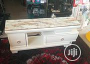 TV Stand... | Furniture for sale in Lagos State, Ilupeju