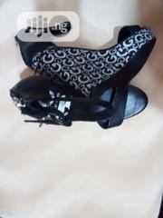 Wedge Sandals By Guess | Shoes for sale in Lagos State, Oshodi-Isolo