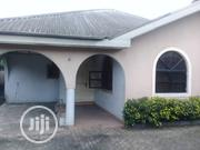 5 Bedroom Bungalow For Sale | Houses & Apartments For Sale for sale in Rivers State, Obio-Akpor