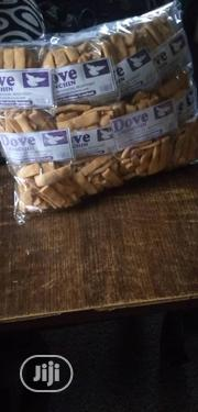 Dove Chinchin 24 Pices | Meals & Drinks for sale in Lagos State, Surulere