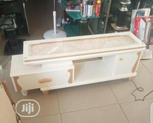 TV Stand   Furniture for sale in Lagos State, Ikorodu