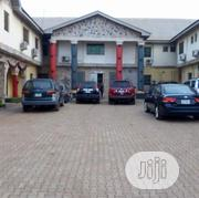 32 Rooms Standard Hotel on a 4+ Plots of Land for Sale at Ogun State | Commercial Property For Sale for sale in Ogun State, Sagamu