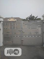 Gate Fabrication | Doors for sale in Lagos State, Ikeja