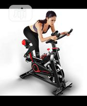 Brand New Indoor Execise Bike | Sports Equipment for sale in Lagos State, Victoria Island