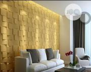 3D Wall Panel Available at Wholesale's Price | Home Accessories for sale in Lagos State, Ikorodu