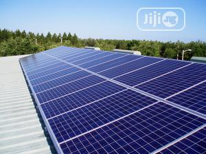 Solar Installation. | Building & Trades Services for sale in Abuja (FCT) State, Asokoro