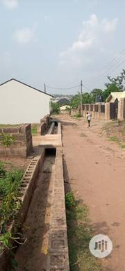 A Plot of Land at Agbofieti Area Jericho Ibadan | Land & Plots For Sale for sale in Oyo State, Ibadan