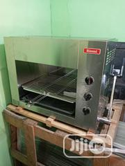 Gas Salamander Machine | Restaurant & Catering Equipment for sale in Lagos State, Ojo
