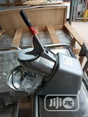 Ice Crusher Machine   Restaurant & Catering Equipment for sale in Lagos State, Ojo