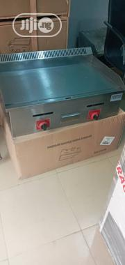 Griddle Tabletop Gas | Restaurant & Catering Equipment for sale in Lagos State, Ojo