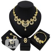 Jewelry Sets | Jewelry for sale in Lagos State, Ojo