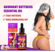 Hip Enhancer And Cellulite Remover Oil | Skin Care for sale in Lagos State, Ikeja