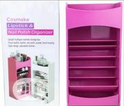 Cosmetic Organizer | Home Accessories for sale in Lagos State, Ikeja