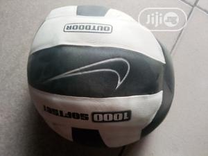 Volley Ball | Sports Equipment for sale in Lagos State, Ikeja