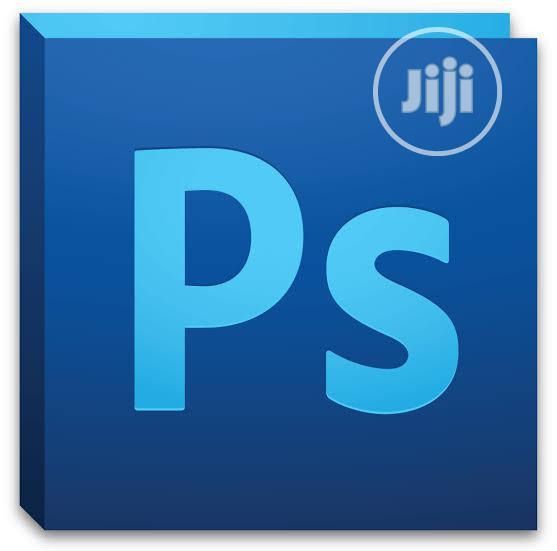 Adobe Photoshop 2020 + Beginner Tutorial Videos (In High Quality)