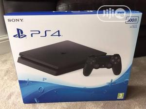 Ps4 Console   Video Game Consoles for sale in Abuja (FCT) State, Mararaba