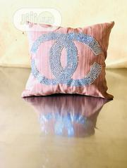 Trow Pillow   Home Accessories for sale in Lagos State, Ifako-Ijaiye