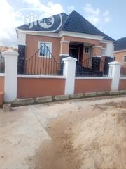 For Sale In Enugu - 4 Bedroom Bungalow With Visitors Room All Ensuite | Houses & Apartments For Sale for sale in Enugu State, Enugu