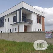 We Build All Kinds of Structures | Building & Trades Services for sale in Anambra State, Awka