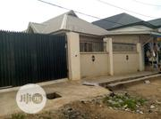 6 Units of Mini Flat for Sale at Whitehouse,Command,Abule-Egba,Lagos | Houses & Apartments For Sale for sale in Lagos State, Ifako-Ijaiye