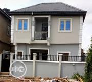 *Newly Built 4bedroom Detached Duplex   Houses & Apartments For Sale for sale in Lagos State, Ikotun/Igando