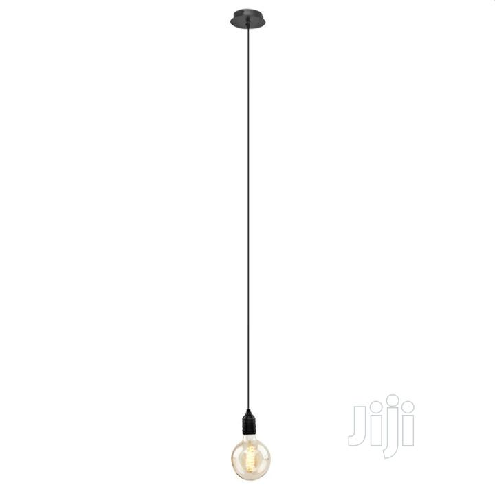 Single Vintage Wire Pendant | Home Accessories for sale in Lagos Island, Lagos State, Nigeria