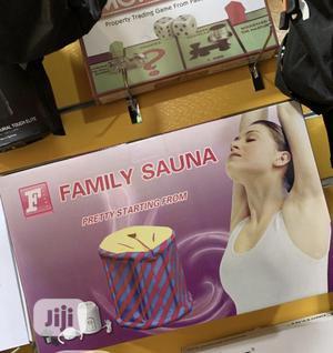 Steam Sauna | Tools & Accessories for sale in Lagos State, Lekki