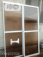 Shop Glass | Doors for sale in Rivers State, Port-Harcourt
