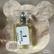 Unisex Oil 30 ml | Fragrance for sale in Lagos State, Mushin