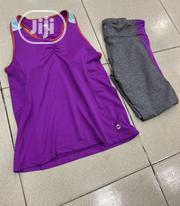 Female Gym Wear | Clothing for sale in Lagos State, Apapa