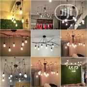 Vintage Styled Spider Chandelier | Home Accessories for sale in Lagos State, Lagos Island