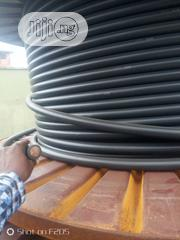 Cables Of Any Kind Of Any Size | Electrical Equipment for sale in Lagos State, Ojo