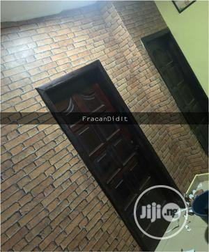 Fracan Wallpaper Limited Abuja | Home Accessories for sale in Abuja (FCT) State, Maitama