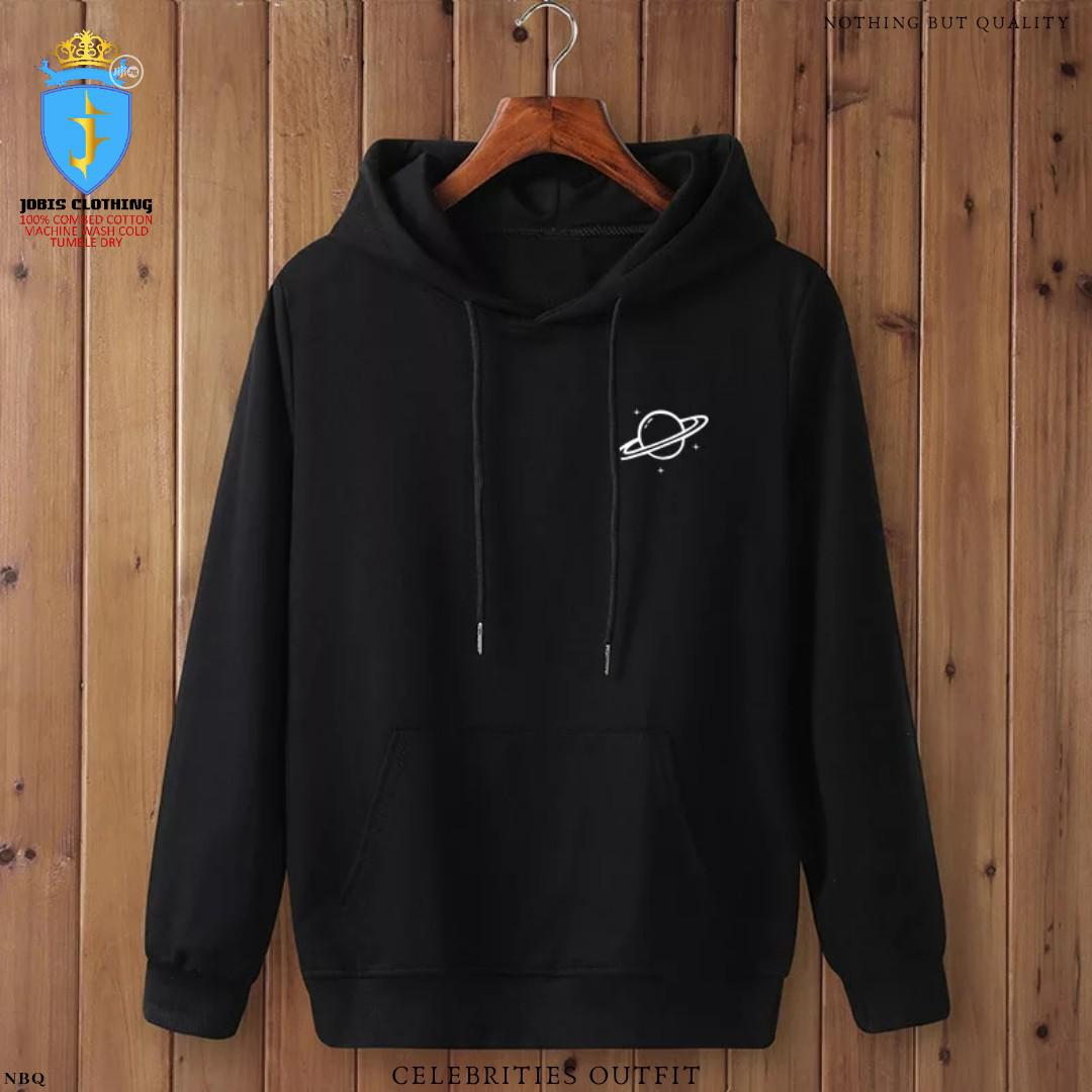 Hoodie 100%Cotton | Clothing for sale in Lagos Island, Lagos State, Nigeria